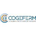 Cogeferm (Systèmes d'accès)
