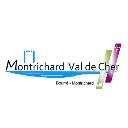Mairie de Montrichard-Val de Che