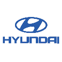Hyundai (Garage Automobile)