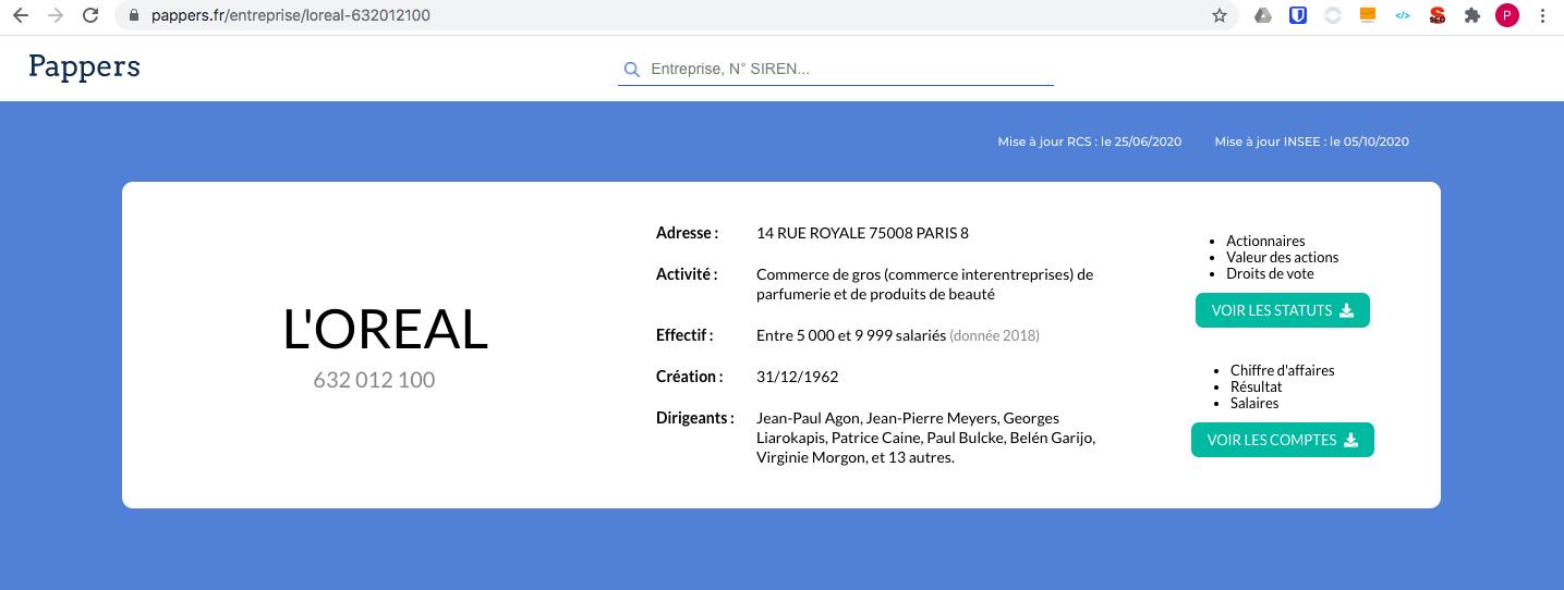 Pappers-Capture d'écran 2020-11-19 à 14.50.03