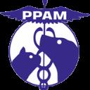 Zoho Backstage-ppam-logo