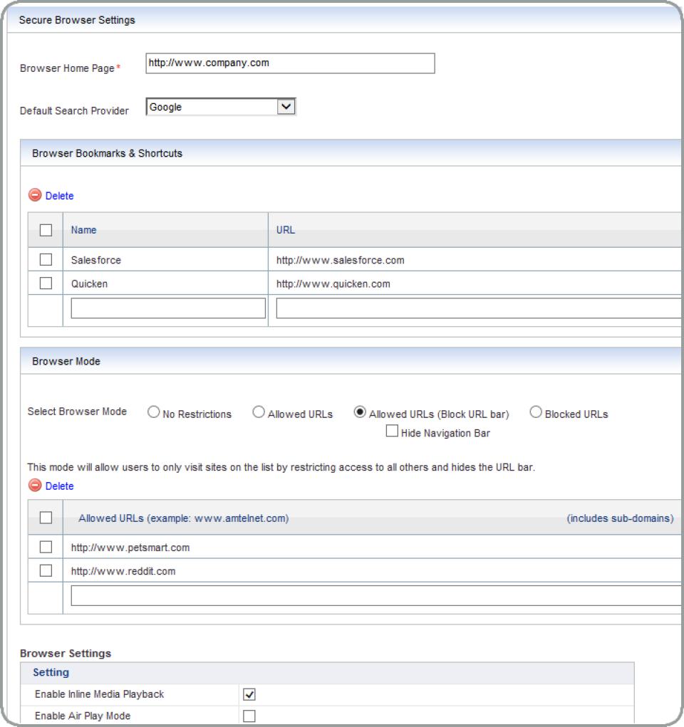Amtel TEM Solution-screenshot-2