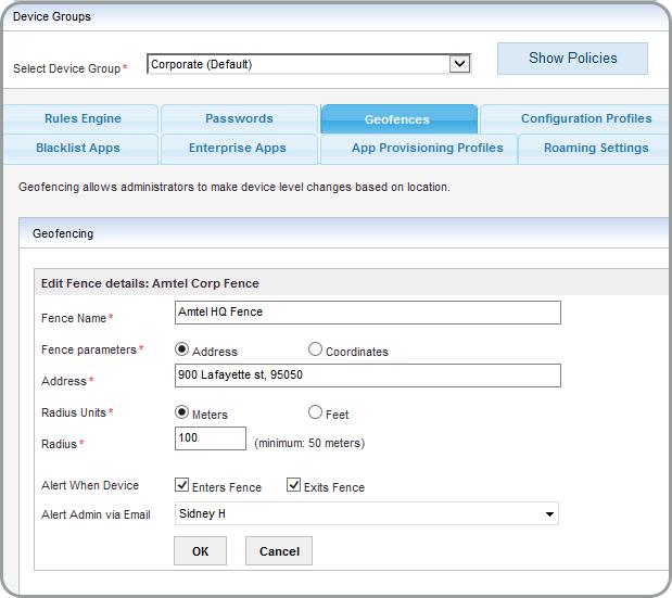 Amtel TEM Solution-screenshot-3