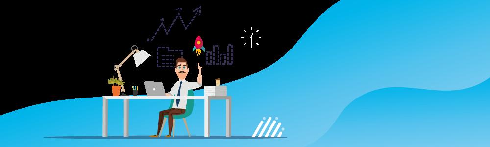 Avis Freedz : Le solution pour une comptabilité fournisseurs plus efficace - appvizer