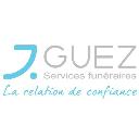 Pompes funèbres Guez