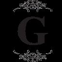 Pompes funèbres Guérin