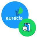 Eurecia portail RH