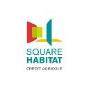 SIRH Eurécia-Square habitat