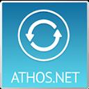 Athos.Net