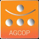 AGCOP