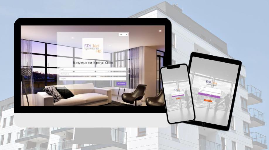 Avis EDL.Net : Application pour la réalisation de vos états des lieux - Appvizer