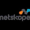 Netskope Cloud Security
