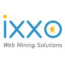 Ixxo Web Mining