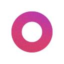 OLYN SOFT