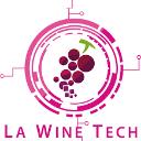 Membre de la Wine Tech