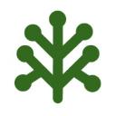Corymbus