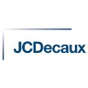 Elevo-Decaux_250_250_logo
