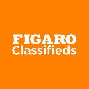 Elevo-frise-figaroclassifieds