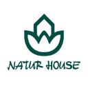OALLEY-naturhouse