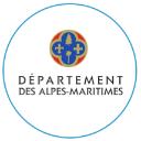 Département des Alpes Maritimes