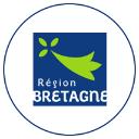 Régio Bretagne