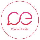 Connect Estate