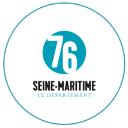 Département de la Seine Maritime