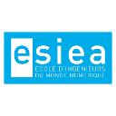 Groupe ESIEA - Ecoles d'ingénieurs