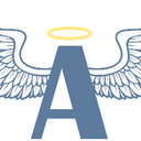 AngelTrack