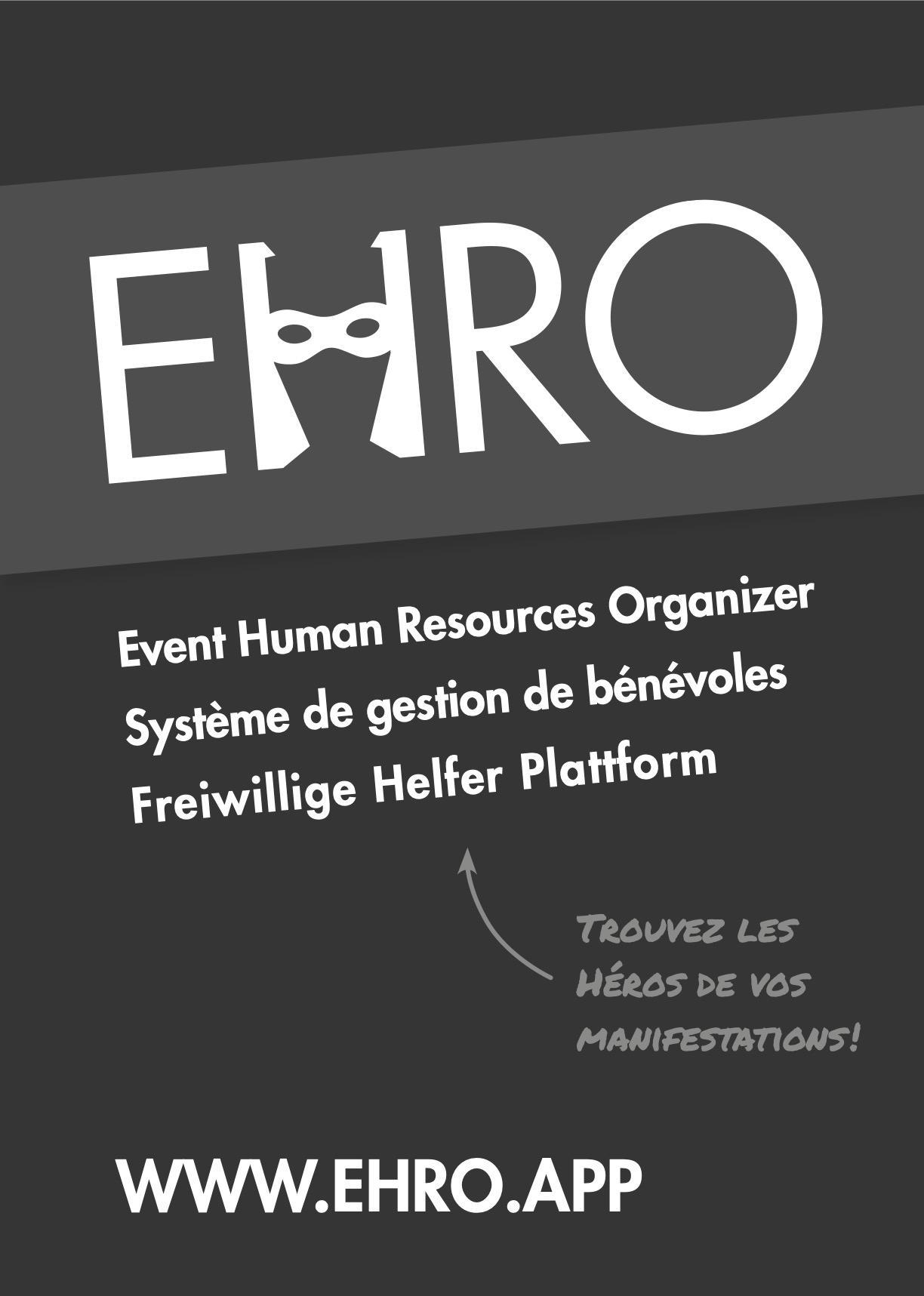EHRO.App-Ehro_A4_fond perdu