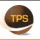 TPS Chantier