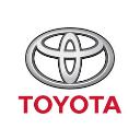 Toyota- Connective eSignatures