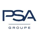 PSA Groupe - Connective eSignatures