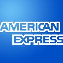American Express - Connective eSignatures