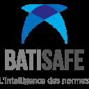 YIELD-Logo batisafe