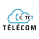TCT TELECOM