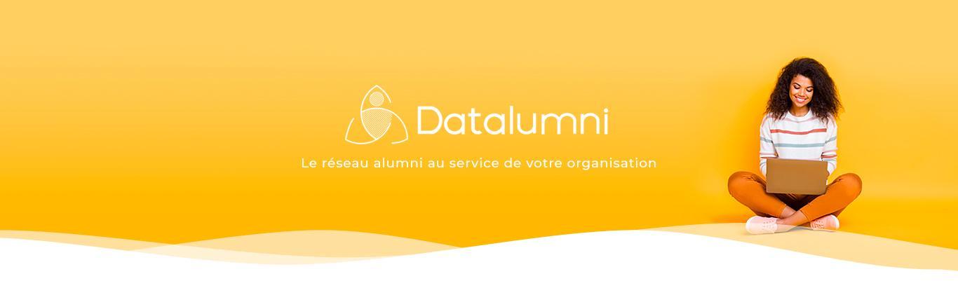 Avis Datalumni : La plateforme qui fait décoller votre réseau alumni 🚀 - Appvizer