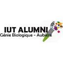Datalumni-Logo