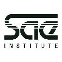 Datalumni-sae-institute-logo