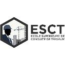 Datalumni-Logo-ESCT-pour-fond-clair-RVB
