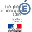 Datalumni-LOGO_etablissement_0310047h
