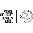 Datalumni-lgoo-fashion-luxury