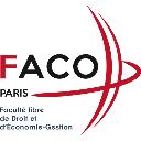 Datalumni-LOGO-FACO