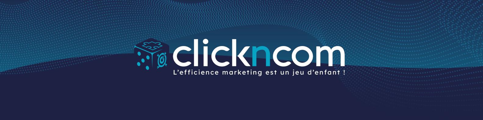 Avis Clickncom : Présentation de notre plateforme - Appvizer
