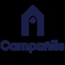 Clickncom-campanile