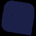 Clickncom-castelain