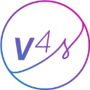 Vol Up 2.0