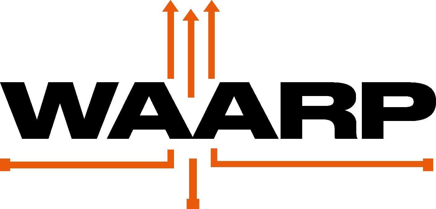 Avis Waarp : Open Source Monitored File Transfer - Appvizer