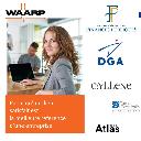 Waarp-Diapositive8