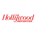 The Hollywood Reporter - solution live clipping et video editing